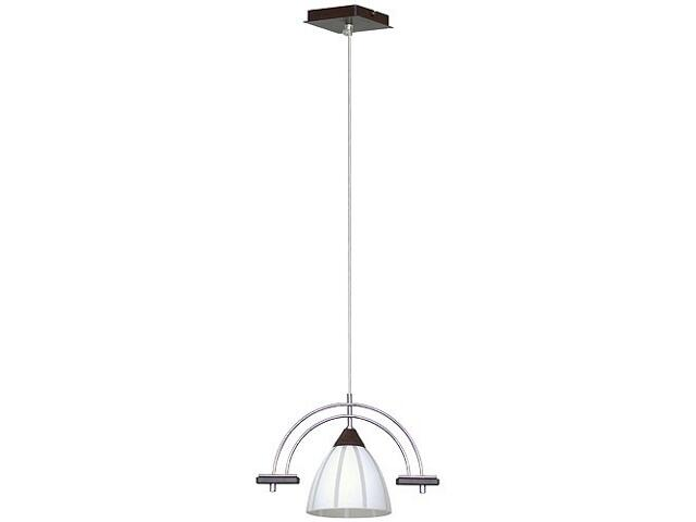 Lampa sufitowa HERA 1xE14 40W 534G Aldex