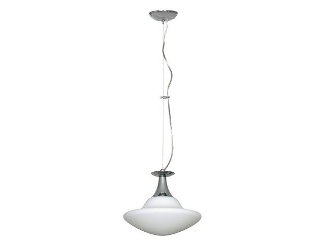 Lampa sufitowa MARKO 1xE14 40W 520G2 Aldex