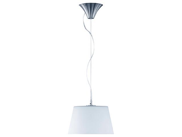Lampa wisząca Modunio 1xE27 60W 301001-07 Reality