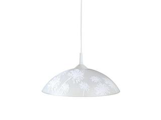 Lampa sufitowa Floss 1xE27 60W 4063502 Spot-light