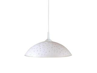 Lampa wisząca Flora 1xE27 60W 4043502 Spot-light