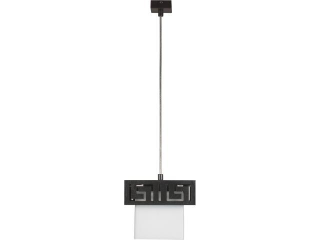 Lampa wisząca Nuta 1xE27 11304 Sigma