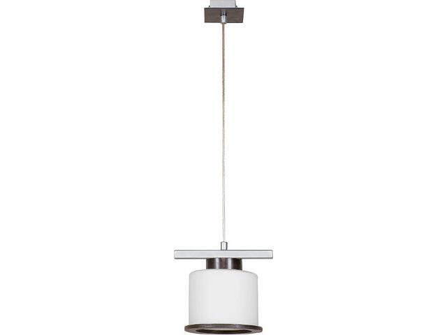 Lampa wisząca Kaja 13804 Sigma