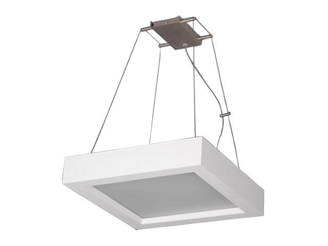 Lampa sufitowa GEO 400 1771 Cleoni