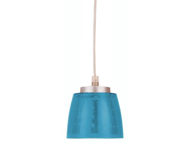 Lampa sufitowa PERCO-BLUE Apollo Lighting