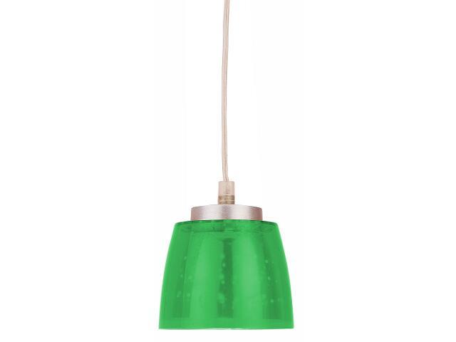 Lampa sufitowa PERCO-GREEN Apollo Lighting