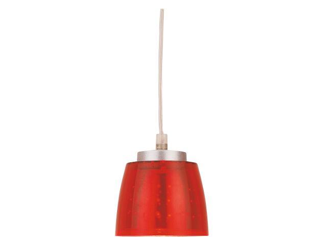 Lampa sufitowa PERCO-ORANGE Apollo Lighting