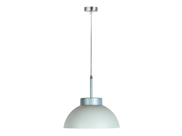 Lampa sufitowa TADOS-WHITE Apollo Lighting