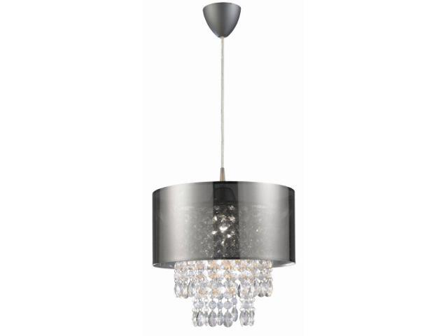 Lampa wisząca Fantasia E27 60W 991476 Reality