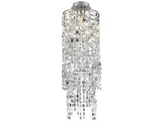 Lampa wisząca Fantasia E27 60W C991478RT Reality