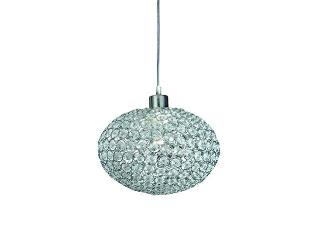 Lampa sufitowa Orientalic 1xE27 40W 992515 Reality