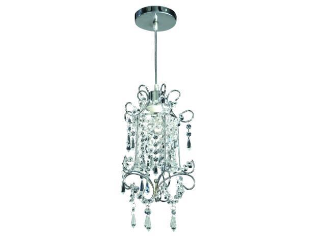 Lampa sufitowa Orientalic 1xE27 40W 992518 Reality