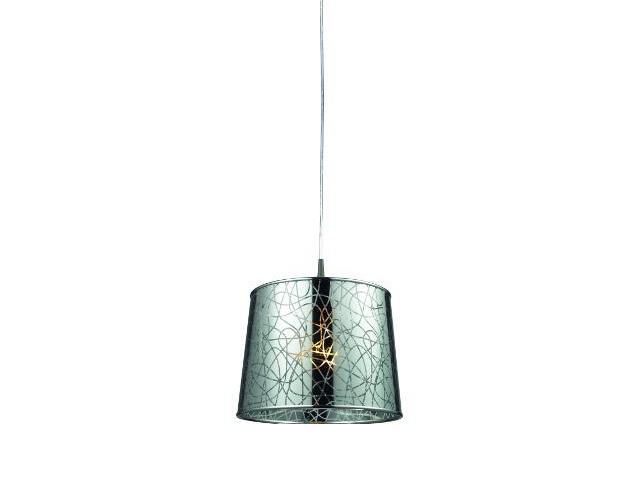 Lampa sufitowa Argente E27 60W 914050 Reality