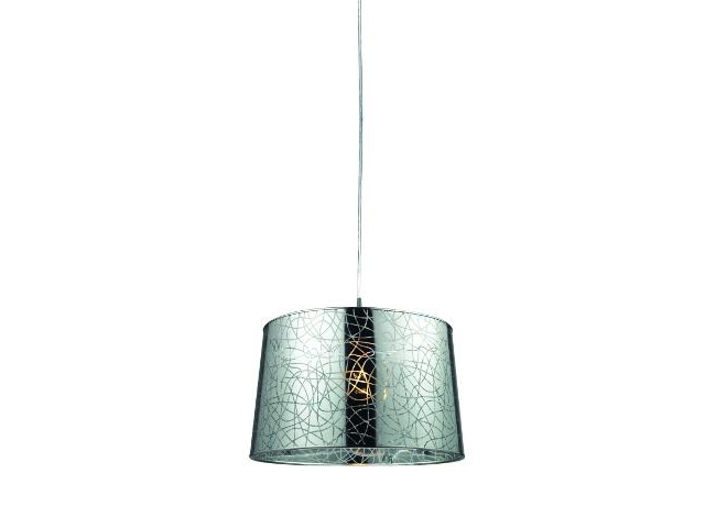 Lampa sufitowa Argente E27 60W 914051 Reality