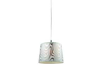 Lampa sufitowa Argente E27 60W 914060 Reality