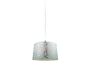 Lampa sufitowa Argente E27 60W 914061 Reality