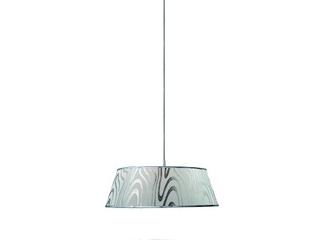 Lampa sufitowa Argente E27 60W 914065 Reality