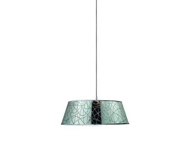 Lampa sufitowa Argente E27 60W 914055 Reality