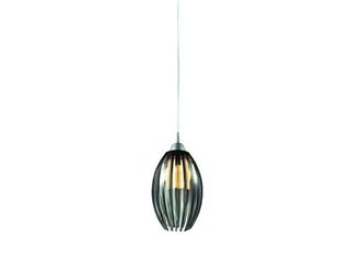 Lampa wisząca Acrylic E27 60W 914003 Reality
