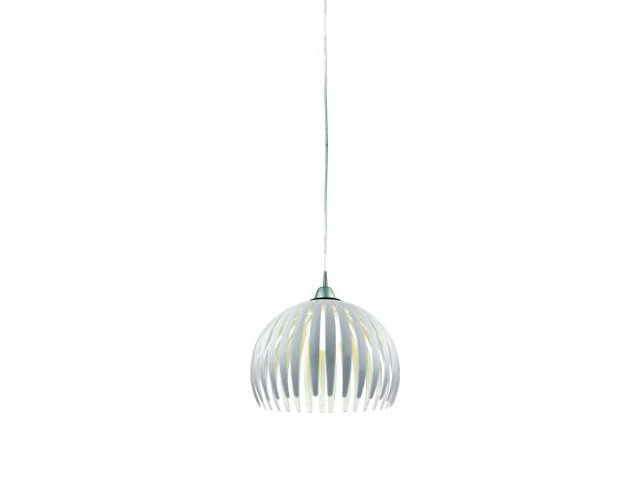Lampa wisząca Acrylic E27 60W 914006 Reality