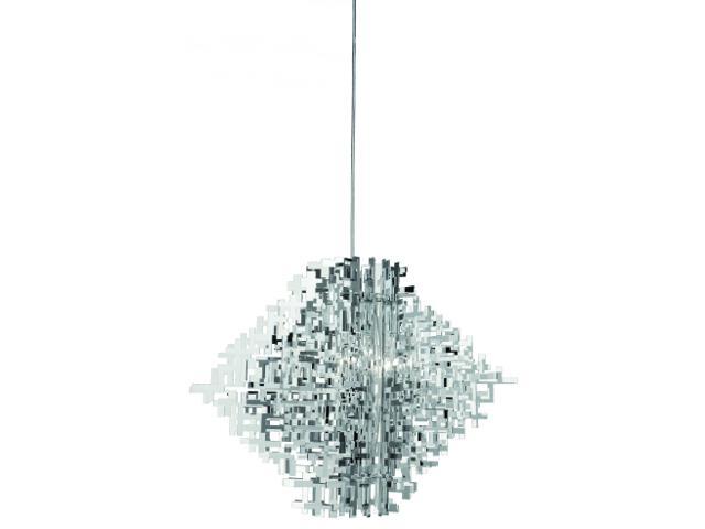 Lampa sufitowa Donna E27 60W 14001 Reality