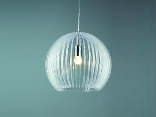 Lampa wisząca Segment E27 60W 914025 Reality