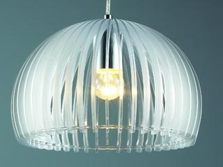 Lampa wisząca Segment E27 60W 914020 Reality
