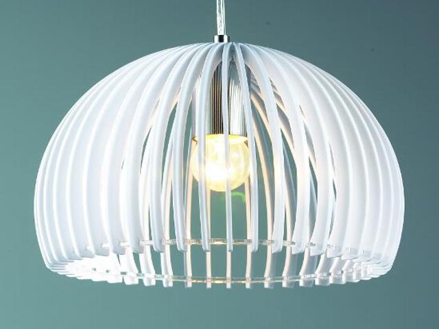 Lampa sufitowa Segment E27 60W 914021 Reality