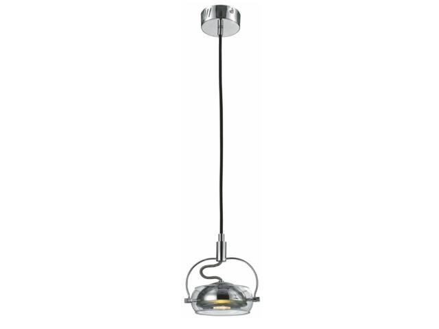 Lampa wisząca Luminee 1x5W LED 780034-1 Reality