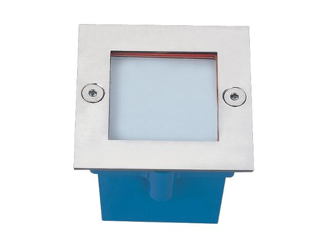 Oprawa punktowa schodowa diodowa LED3-BLU Apollo Lighting