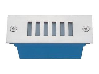 Oprawa punktowa schodowa diodowa LED5-BLU Apollo Lighting