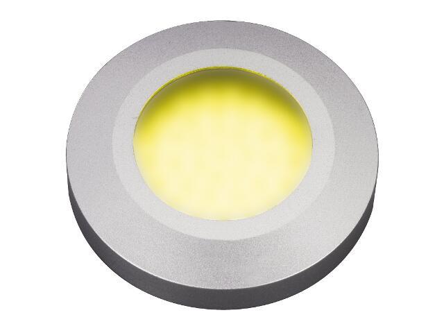 Oprawa punktowa schodowa diodowa LED9-BLU Apollo Lighting