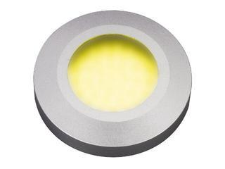 Oprawa punktowa schodowa diodowa LED9-GR Apollo Lighting