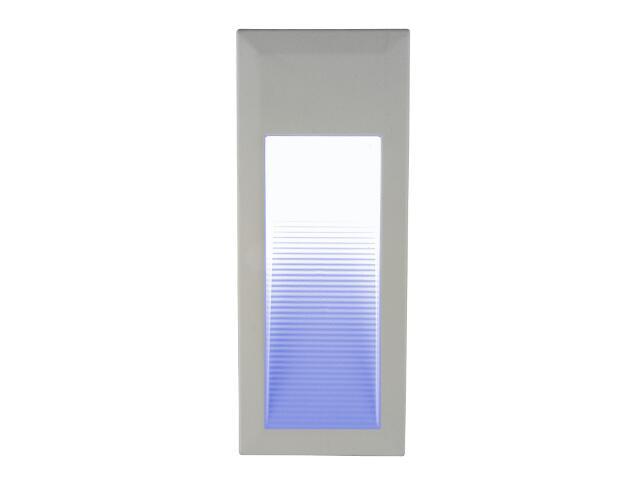 Oprawa punktowa schodowa diodowa W03-BLU Apollo Lighting