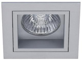 Lampa sufitowa Profi Line Quadro 4x35W Paulmann