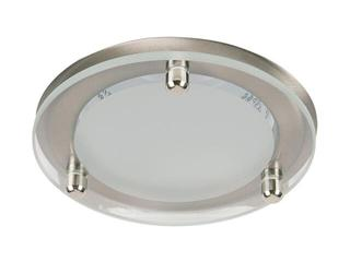 Plafon E14 3x9W 6406392 3szt. Spot-light