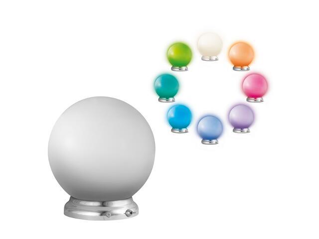 Oprawa dekoracyjna EBOS LED12/JC Kanlux