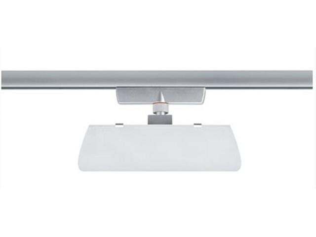 Oprawa do systemów szynowych Fennel LED do Uline 1x3W 12V Paulmann