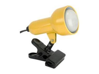 Spot INGA 40W E14 C120A żółty ANS