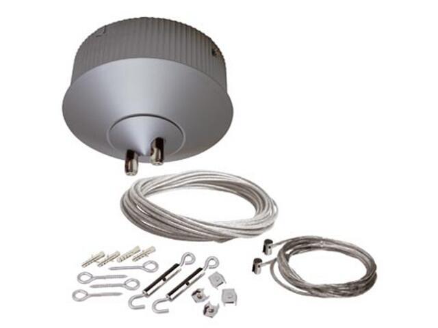 System linkowy Light&Easy 150V 12m Paulmann