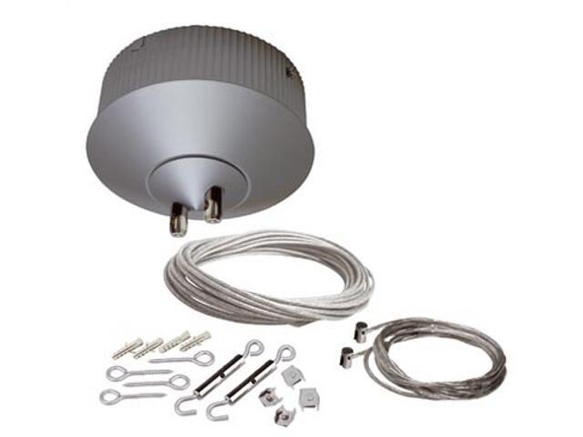 System linkowy Light&Easy 210V 12m Paulmann