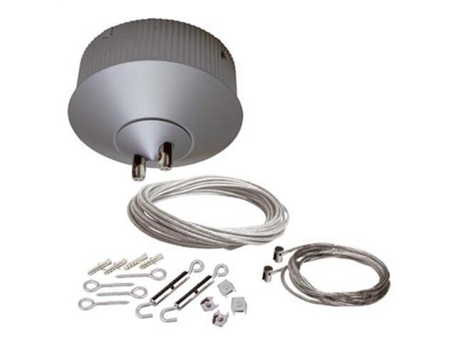 System linkowy Light&Easy 300V 15m Paulmann