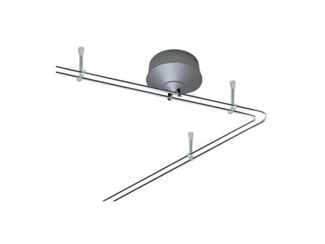 System prętowy Light&Easy Bogen 300VA Paulmann