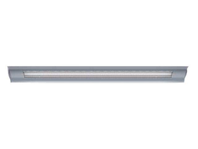 Belka świetlówkowa Top Desk 1x36 G13 1630mm tytan 78992 Paulmann