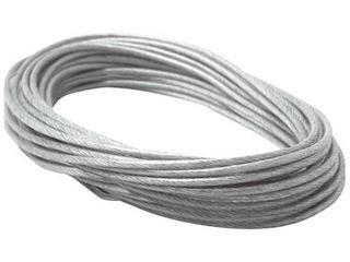 Linka izolowana 12m 2,5mm2 Paulmann