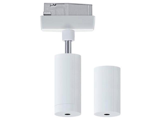Adapter do zwisów URail biały Paulmann