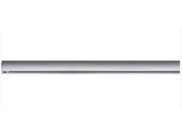 Szyna URail 0,5m tytan Paulmann