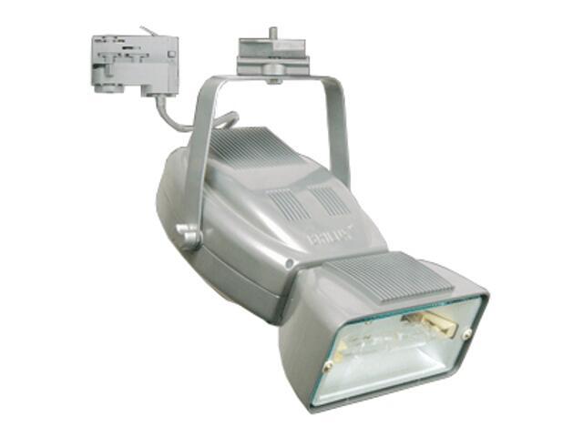 Oprawa do systemów szynowych ADVANTE TE 150W biała Brilum