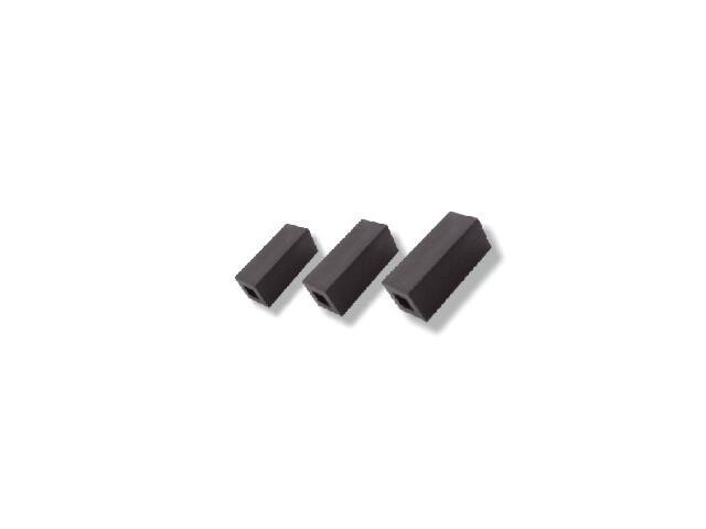 Redukcja 4/8 20mm Domino