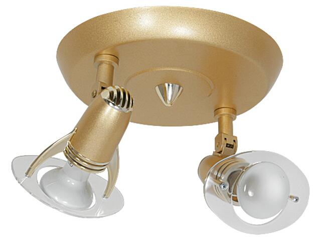 Lampa sufitowa VENUS II 133/03 Nowodvorski